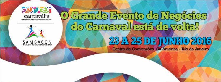 carnavalia