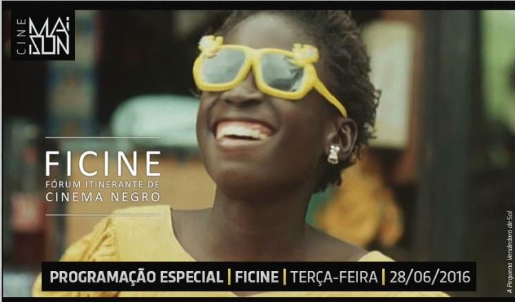 ficine.png