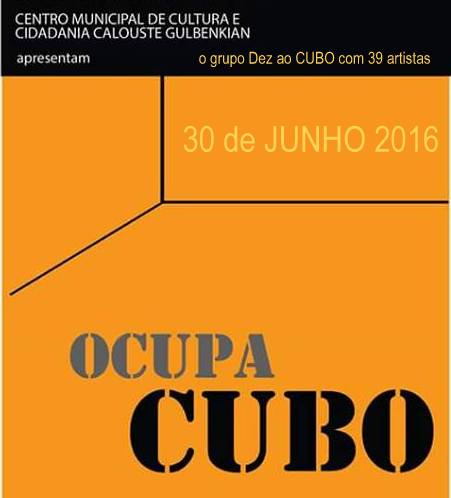 ocupacubo