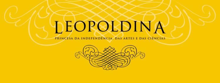 expos leopoldina