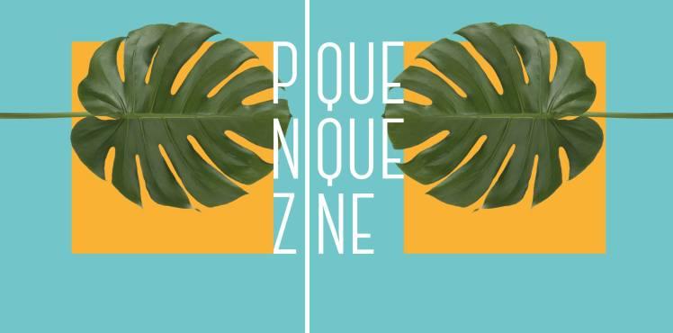 piquenique.jpg