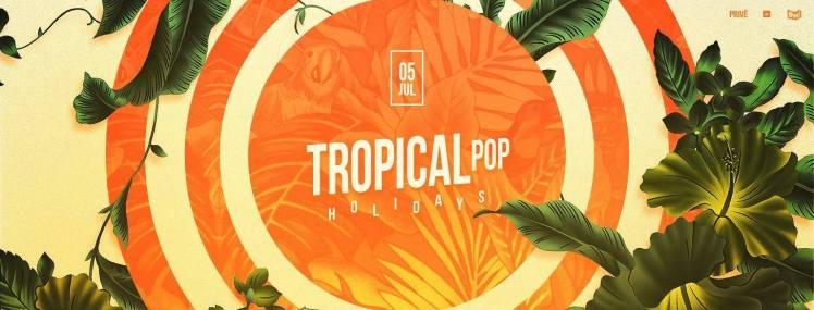 tropicalpop