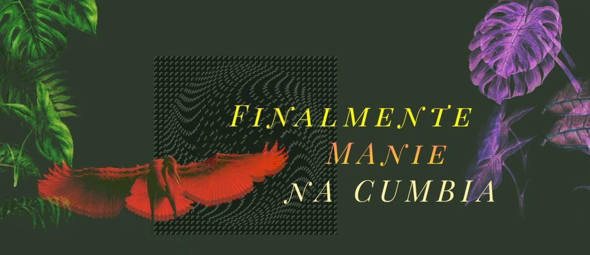 12/08 23h :: Finalmente Manie na Cumbia :: Boite Boiler