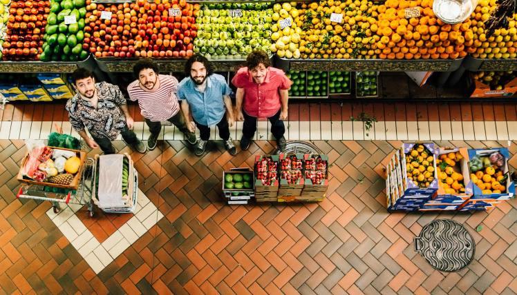 quarteto.jpg