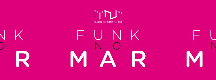 funk-no-mar