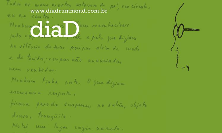 diadrummond