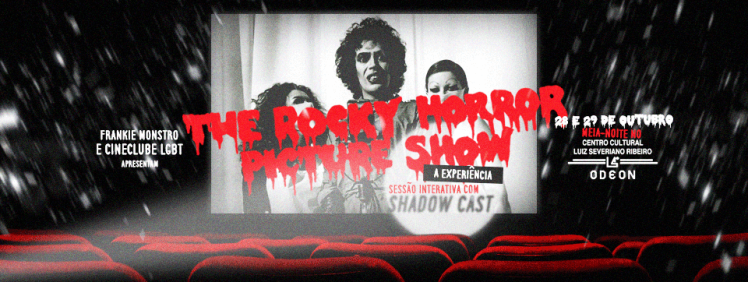 therockyhorror.png