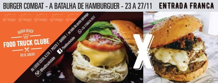 burgercombat.jpg