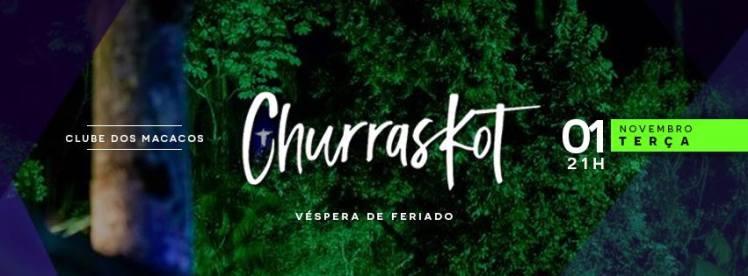 churraskot