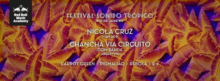 festival-sonido