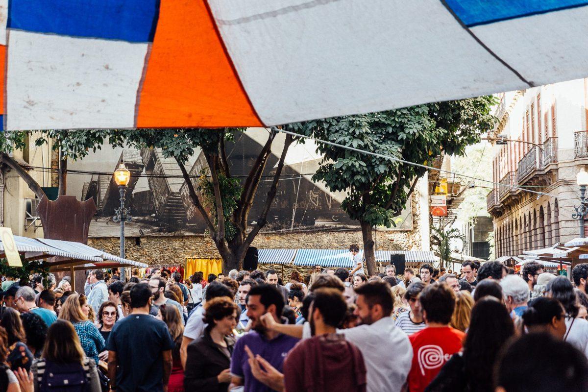 06/11 10h :: Junta Local de Primavera :: Rua do Rosário