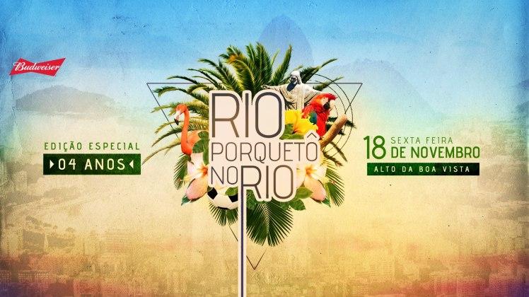 rioporqueto.jpg