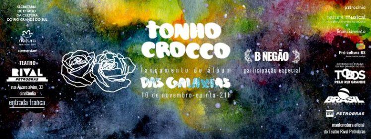 tonhocrocco