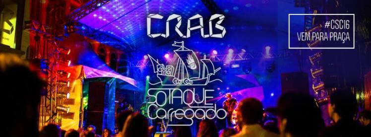 crabsotaque