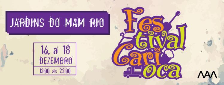 festivalcariocamam