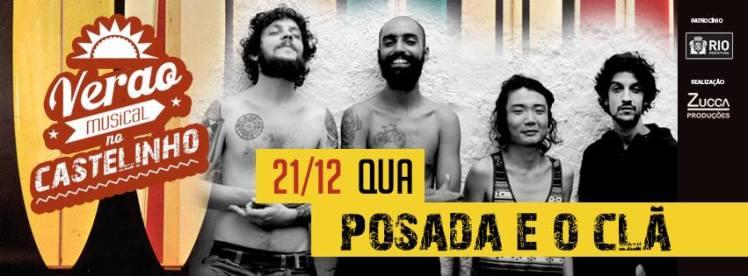 posadaeocla
