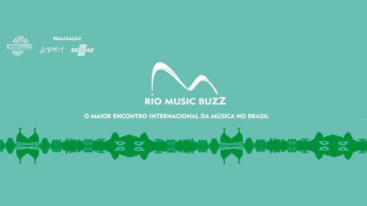 riomusic