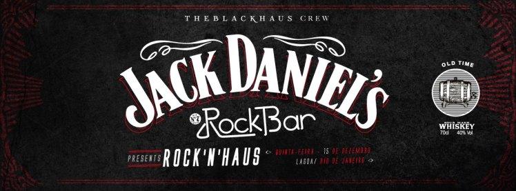 rocknhaus