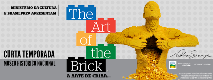 theartofthebricks.png
