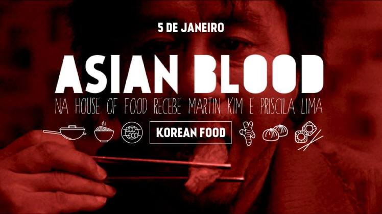 asianblood
