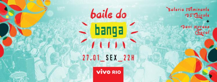 bailedobanga.png