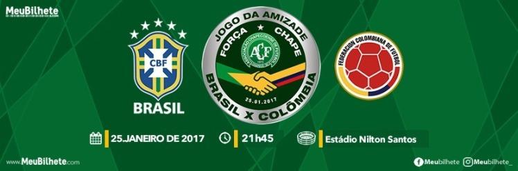 brasilcolombia