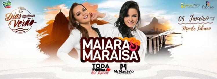 maraisa