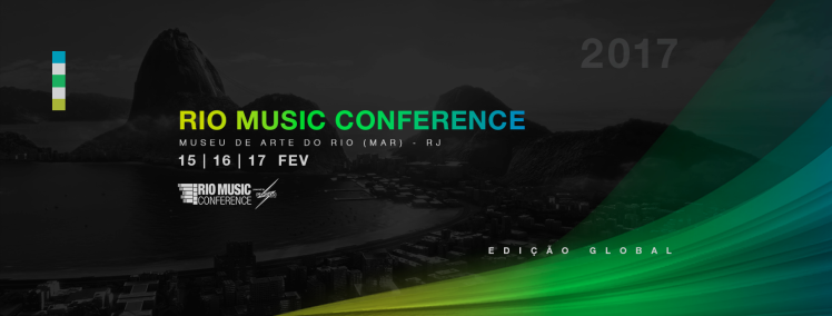 RIO MUSIC CONFERENCE.png