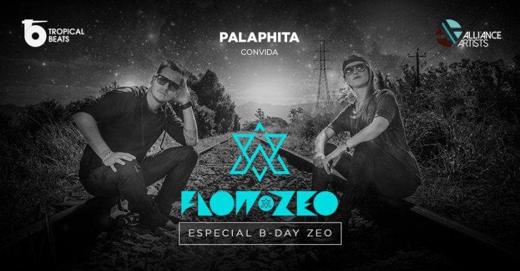 flow&zeo