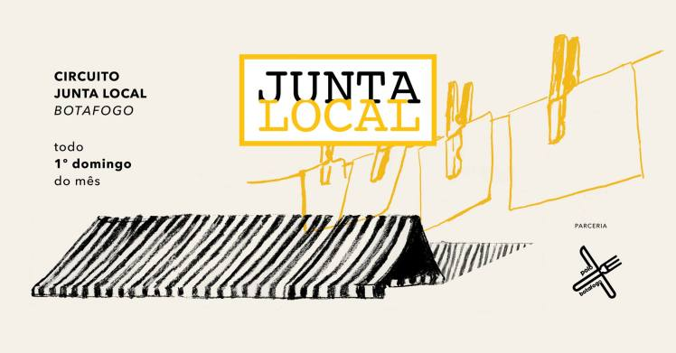 juntalocal2