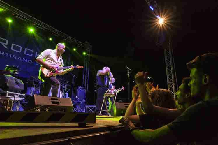 Locanda delle Fate 2.0 Foto  ufficiale durante il Farewell tour 2 (fotografa Marika Greco) - web.jpg